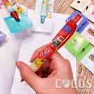 Crayon Shinchan 蠟筆小新 胖胖自動鉛筆 自動筆 筆 0.5mm 玩具箱款 COCOS PP170