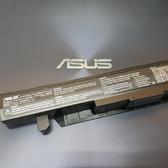 華碩 ASUS A41N1424 原廠電池 FX-PLUS4200 FX-PLUS4720 ASUS FX-PLUS ROG FX-PLUS系列