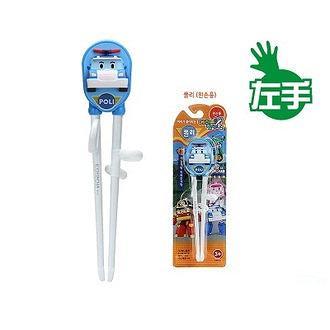 韓國 Edison 小企鵝湯筷盒組-PETTY(右手)