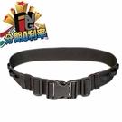 【24期0利率】thinkTANK The Skin Belt (S-L) SKIN腰帶 SB033 彩宣公司貨