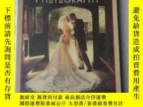 二手書博民逛書店Wedding罕見Photography (Rotovision