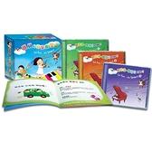 寶貝的音樂教室(3CD套裝)