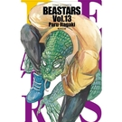 BEASTARS(13)