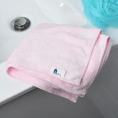Soft細柔長巾2入組-生活工場