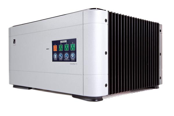 《名展影音》超高純淨音質 PS Audio P10 ( Power Plant 10 )電源淨化處理器 另有福利品 P5