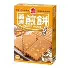 義美花生煎餅240g【愛買】...