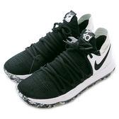 Nike 耐吉 NIKE ZOOM KD10 EP  籃球鞋 897816008 男 舒適 運動 休閒 新款 流行 經典