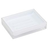 肥皂盤 WH B016-4 NITORI宜得利家居