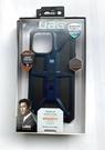【鼎立資訊】UAG iPhone 12 /i12pro 頂級防摔 (黑藍) 耐衝擊保護殼 其他型號防撞手機殼 歡迎詢問