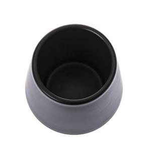 FELLOW-Joey-v1.2雙層陶瓷馬克杯/8oz/黑色