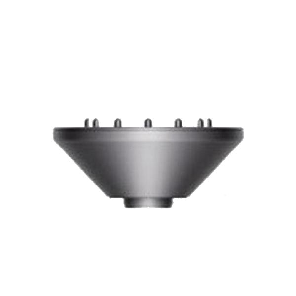 [8美國直購] Dyson Diffuser 髮罩 967702-05 Perfect for Dyson Supersonic hair dryer