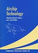 二手書博民逛書店 《Airship Technology》 R2Y ISBN:0521430747│Cambridge University Press