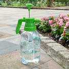【透明噴霧器2.0L】灑花器 噴水器 澆水 澆花 顏料著色 景觀園藝 家庭用品 台灣製造 CHJ518 [百貨通]