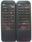 《鉦泰生活館》適用於普騰原廠電視遙控器R...