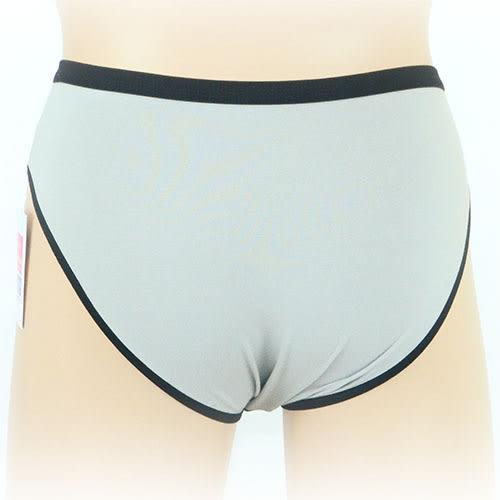 [特價區 $59/件] 12-16歲棉質素色男童三角內褲 腰圍: 66~72cms 可穿