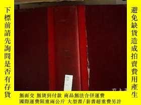 二手書博民逛書店THE罕見JOURNAL OF UROLOGY VOL.105
