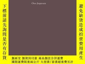 二手書博民逛書店Progress罕見In Language With Special Reference To English