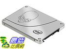 [106美國直購] Intel 730 SERIES 2.5-Inch 480 GB Internal Solid State Drive SSDSC2BP480G4R5