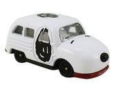 【卡漫城】 Snoopy 小車車 TOMICA ㊣版 日本限定 多美 史努比 史奴比 迷你 汽車 造型 模型