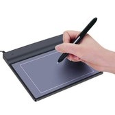 手寫板電腦免驅動通用智能無線筆寫字板輸入板手寫鍵盤小方