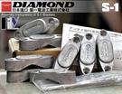 《飛翔無線》DIAMOND S-1 (日...