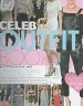 二手書R2YBb《Celeb Outfit Book Vol.3 セレブアウトフ