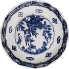 日式家用創意菜盤和風陶瓷餐具