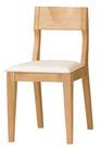 【森可家居】麥倫實木化妝椅 7CM181...