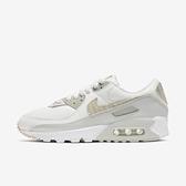 Nike Wmns Air Max 90 Se [CV8824-100] 女鞋 運動 休閒 氣墊 緩震 柔軟 穿搭 白