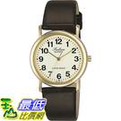 [東京直購] CITIZEN 星辰錶 Q&Q Falcon 石英錶 VE06-850