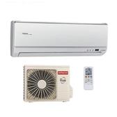 (含標準安裝)日立變頻分離式冷氣5坪RAC-36QK1/RAS-36QK1