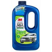 3M汽車超級濃縮洗車精【愛買】