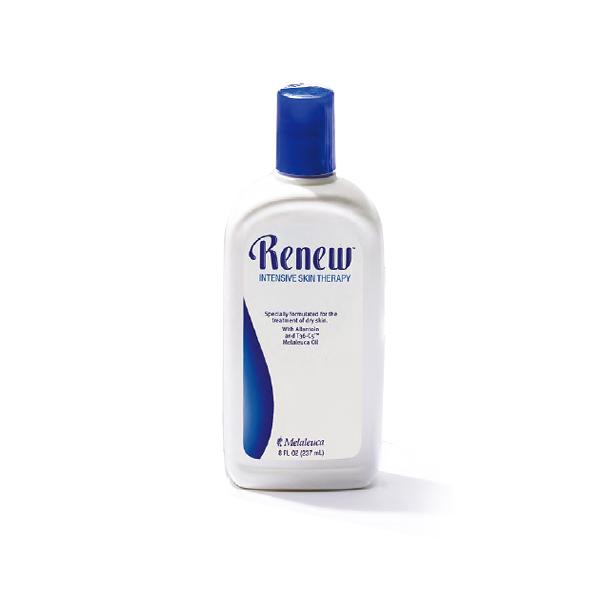 舒緩滋養乳液 經濟瓶(237ml)