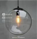 美術燈 設計師的燈歐式現代簡約創意時尚單...