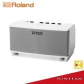 【金聲樂器】Roland CUBE Lite MONITOR 鍵盤 監聽 音箱