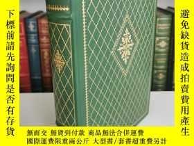 二手書博民逛書店Humboldt s罕見Gift《洪堡的禮物》 索爾·貝婁 Saul Bellow 1976年普利策獎作品 Fra