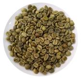 巴西 -- 咖啡生豆 - 1公斤裝-【良鎂咖啡精品館】