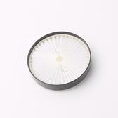 TECO東元 Mini旋風免紙袋吸塵器 XYFXJ501配件:內濾網HEPA