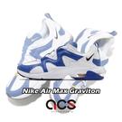 Nike 休閒鞋 Air Max Gra...