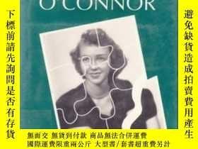二手書博民逛書店Understanding罕見Flannery O connor (understanding Contempor