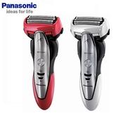 『Panasonic 國際牌』 超跑系列三刀頭 水洗電鬍刀 ES-ST27 / ES-ST27-R **免運費**