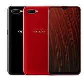 紅/黑現貨 OPPO AX5s (CPH1920) (3G/64G)  (公司貨/全新品/保固一年)