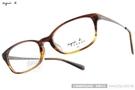 agnes b.光學眼鏡 AB7028 ...