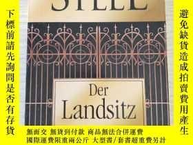 二手書博民逛書店Danielle罕見STEELY255387 待查閱 同上 出版2002