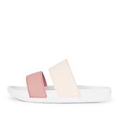 Nike W Offcourt Duo Slide [DC0496-800] 女拖鞋 運動 休閒 柔軟 舒適 粉紅