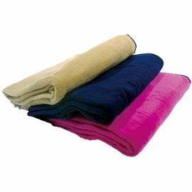 【 多彩保暖毛毯 】1SGCDQ02/車用毯子/毛毯/保暖/登山/露營★滿額送