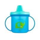 mothercare 第一階段喝水練習杯 (大象)(4個月以上)(M2PB86500)