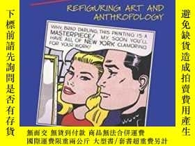 二手書博民逛書店The罕見Traffic In CultureY255562 Marcus, George E.; Myers