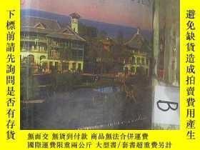 二手書博民逛書店Great罕見Planned Communities 偉大的計劃社區Y261116
