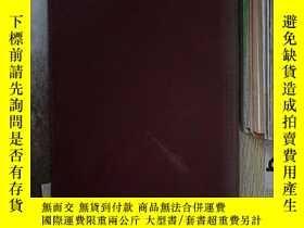 二手書博民逛書店DETAILS罕見IN ARCHITECTURE 5 建築5中的細節Y261116